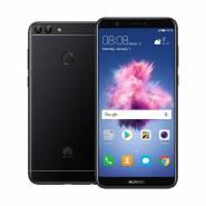 لوازم جانبی گوشی هواوی Huawei P Smart
