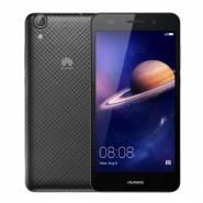 لوازم جانبی گوشی هواوی Huawei Y6 2