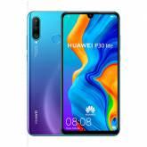 لوازم جانبی گوشی هواوی Huawei P30 Lite