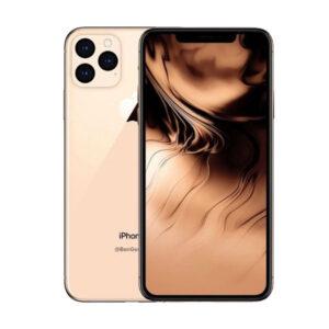 لوازم جانبی گوشی اپل iphone 11 Pro