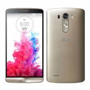 لوازم جانبی گوشی الجی LG G3