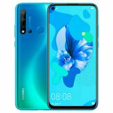 لوازم جانبی گوشی هواوی Huawei P20 Lite 2019 | Nova 5i