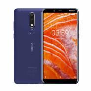 لوازم جانبی گوشی نوکیا Nokia 3.1 Plus | X3