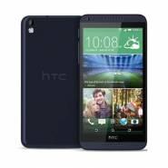 لوازم جانبی گوشی اچ تی سی HTC Desire 816
