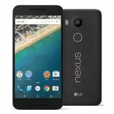 لوازم جانبی گوشی الجی LG Nexus 5x