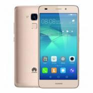 لوازم جانبی گوشی هواوی Huawei GT3