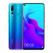 لوازم جانبی گوشی هواوی Huawei Nova 4