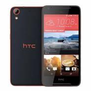 لوازم جانبی گوشی اچ تی سی HTC Desire 628