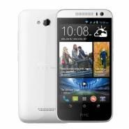لوازم جانبی گوشی اچ تی سی HTC Desire 616