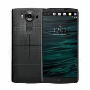 لوازم جانبی گوشی الجی LG V10