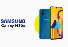 Samsung-M30s-960×540