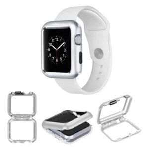 قاب مگنتی اپل واچ Apple watch magnetic case | 38 mm