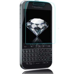 محافظ صفحه شیشه ای بلک بری Screen Glass | BlackBerry Q20 Classic