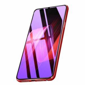 محافظ صفحه آنتی-بلو آنر Screen Anti-Blue Light Glass Honor 10 Lite | P Smart 2019