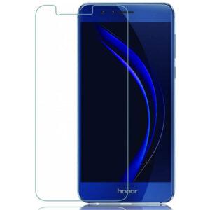 محافظ صفحه شیشه ای هانر Screen Tempered Film Glass | Honor 8