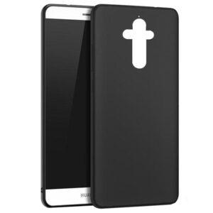 قاب ژله ای هواوی Slim Soft TPU Silicone Case | Huawei Mate 9