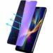 محافظ صفحه نمایش آنتی-بلو هواوی 9H Anti-Blue Ray Glass | Y9 2019