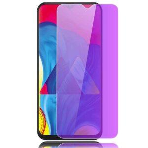 محافظ صفحه آنتی-بلو سامسونگ Screen Anti-Blue Light Glass | Galaxy A50