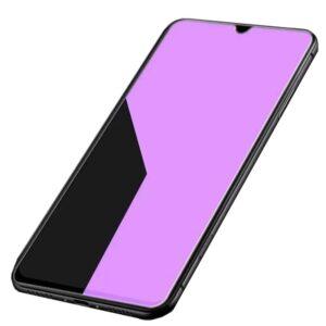 محافظ صفحه نمایش آنتی-بلو سامسونگ Anti-Blue Light Glass | Galaxy A70