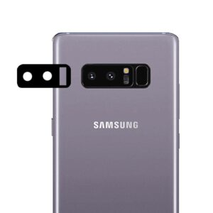 محافظ نانو لنز دوربین سامسونگ Camera Lens Pet Protector   Galaxy Note 8