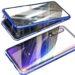 قاب 360 درجه مگنتی شیائومی Double Sided Magnetic Case | Xiaomi Mi 9