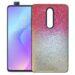 قاب اکلیلی شیائومی Shine Alkyd Case Xiaomi Mi 9T | Mi 9T Pro