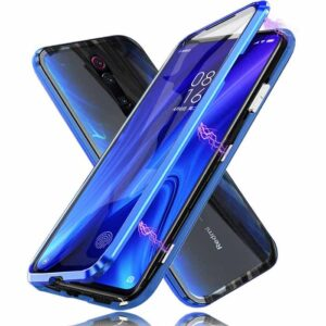 قاب آهنربایی شیائومی Metal Frame Magnetic Case Xiaomi Mi 9T | Mi 9T Pro