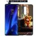 قاب طرحدار شیائومی Panda Designed Cover Xiaomi Mi 9T | Mi 9T Pro