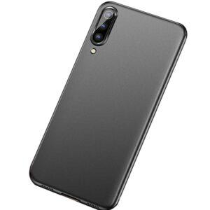 قاب ژله ای مات شیائومی Shield Frosted TPU Case | Xiaomi Mi A3 Lite