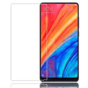 محافظ صفحه شیشه ای شیائومی Screen Tempered Glass | Xiaomi Mi Mix 2s