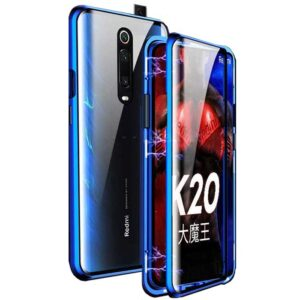 قاب آهنربایی شیائومی Magnetic Adsorption Metal Frame Case Redmi K20 | K20 Pro