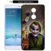 قاب جوکر شیائومی WK joker Design Case | Xiaomi Redmi Note 3
