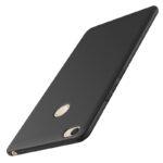 buy price xioami mi max ultra vodex shield ultra thin hard pc frosted matte full protection case 1 قاب گوشی