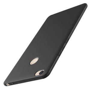 قاب محافظ مات شیائومی VODEX Hard Shell Matte Case | Xiaomi Mi Max