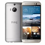 لوازم جانبی گوشی اچ تی سی HTC M9