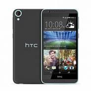 لوازم جانبی گوشی اچ تی سی HTC Desire 820