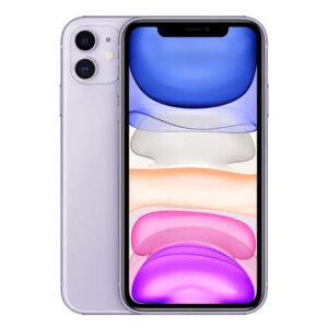 لوازم جانبی گوشی اپل iPhone 11