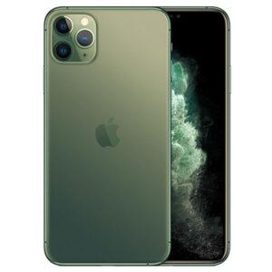 لوازم جانبی گوشی اپل iphone 11 Pro Max