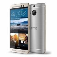 لوازم جانبی گوشی اچ تی سی HTC M9 Plus