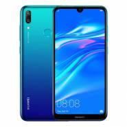 لوازم جانبی گوشی هواوی Huawei Y7 Prime 2019٬