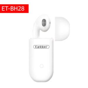 هندزفری بلوتوث ارلدام Bluetooth Headset Earldom | ET-BH28