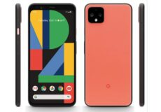 146820-phones-feature-google-pixel-4-what-we-want-to-see-image12-bqrljvhmvj
