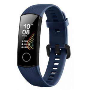 Smart Watch Honor Band 5