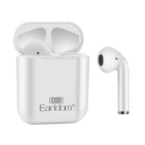 هندزفری بلوتوث ارلدام Earldom Bluetooth Handsfree | ET-BH29