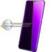 محافظ نمایشگر آنتی-بلو هواوی Anti-Blue Glass Huawei P30 Lite | Nova 4e