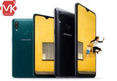 buy price samsung galaxy a10s خرید لوازم جانبی موبایل
