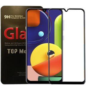 محافظ صفحه سامسونگ Magic 9D Film Glass Galaxy A30s | Galaxy A50s