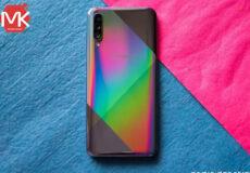 buy price samsung galaxy a50s خرید لوازم جانبی گوشی