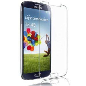 محافظ صفحه نمایش شیشه ای سامسونگ Screen Glass | Galaxy S4
