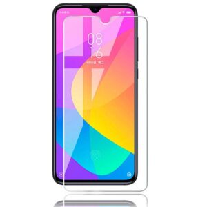 محافظ صفحه شیشه ای شیائومی Screen Glass Xiaomi Mi A3 | Mi CC9e